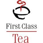 first-class-tea